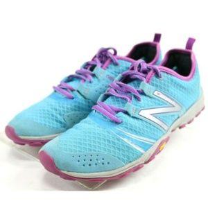 New Balance Minimus 20 V2 Women's Shoes Size 7